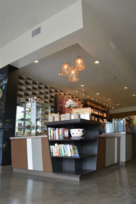 Fairway coffee is a family run independently owned coffee shop in. Fairway Coffee - Team Construction LLC