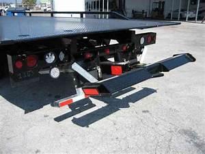 Freightliner M2 106  2018    Flatbeds  U0026 Rollbacks