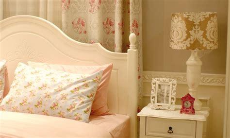 comment acheter un cadre de lit trucs pratiques