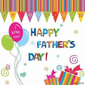 Happy Father's Day Wishes from daughter  Fathers day Messages