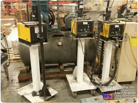 used flooring tools for sale 100 used floor sanding equipment for sale sanding thick paint off of wood floors ryobi 3 in x