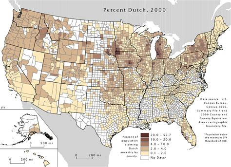 census bureau usa file census bureau in the united states 2000 png