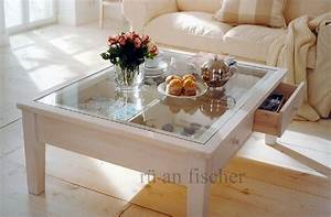 Couchtisch Mit Glasplatte : couchtisch mit schublade und glasplatte genial best 25 couchtisch holz glas ideas on pinterest ~ Whattoseeinmadrid.com Haus und Dekorationen