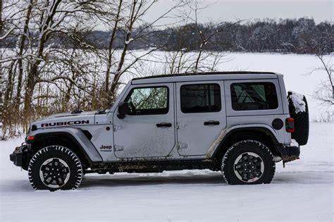 2018 Jeep Wrangler Unlimited by 2018 Jeep Wrangler Unlimited The Cool Hybrid