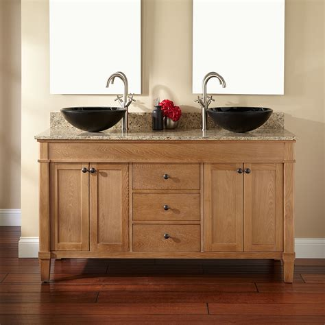 Unique Bathroom Vanities Ideas by Learning From Unique Bathroom Vanities For Creative Ideas
