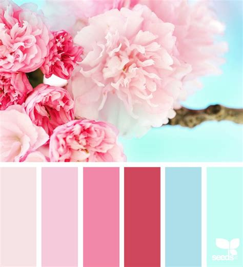 17 best images about inspirational colour palettes on 17 best images about inspirational colour palettes on