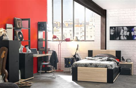 chambre gauthier chambre junior gautier industrial other by