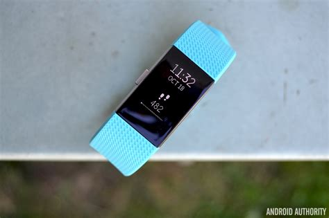 100 fitbit floors climbed accuracy help article about fitbit alta hr look fitbit