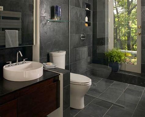 the bathroom ideas worth trying for your home - Cute Small Bathroom Ideas