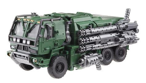 transformers hound truck autobot hound transformers toys tfw2005