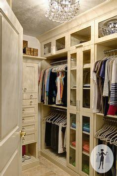 small master closet master closet and closet on