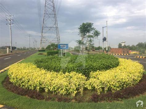Fazaia Housing Scheme Lahore Lahore Lahore - Zameen.com