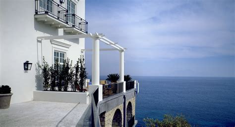 jk place capri hotel elegant seaside decor idesignarch