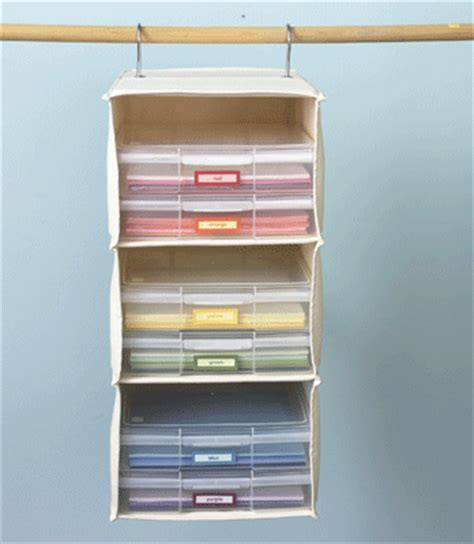 sweater storage 20 scrapbook paper storage ideas the scrap shoppe