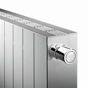 Radiateur Gaz Design : chauffage eau chaude ooreka ~ Edinachiropracticcenter.com Idées de Décoration