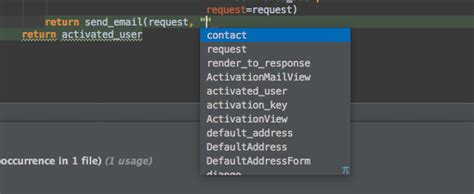 django template endspaceless doesn t work django pycharm autocomplete in python with static files