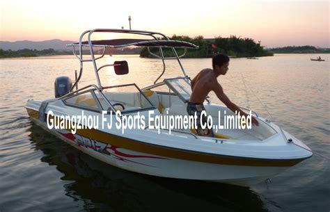 Yamaha Speed Boats For Sale by China Yamaha Motor Boat Speed Boat Cheap Yacht Small