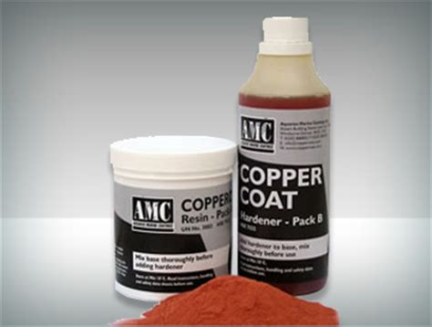 Boat Bottom Paint How Many Coats by Anti Fouling Solutionsyacht Tek Limited