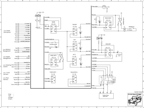 79 Scout Ii Wiring Diagram by Ih Scout Ii Wiring Diagram Best Wiring Diagram And Letter