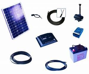 Solar Teichpumpe Mit Akku Und Filter : solarpumpe mit akku als set 700 sanke teich filter ~ Eleganceandgraceweddings.com Haus und Dekorationen