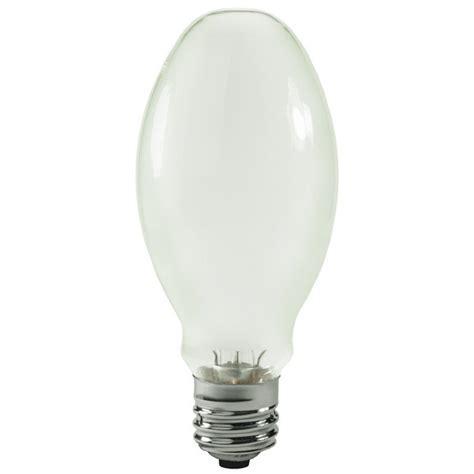 ge 47761 175w metal halide bulb m57 e mvr175 c u