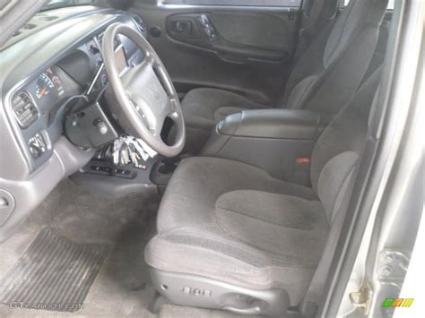 durango jeep 2000 100 jeep durango interior mist gray interior 2000