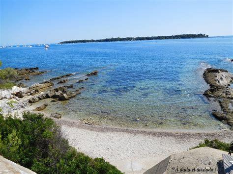 si鑒e de plage l 39 île sainte marguerite entre nature et histoire sortie en famille sur le thème de la mer à dada et au dodo
