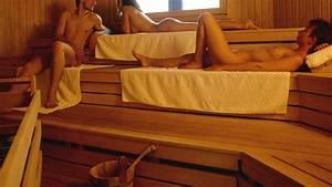 In Der Sauna : achtung in der sauna genitalwarzen bergen hohes ansteckungsrisiko welt ~ Whattoseeinmadrid.com Haus und Dekorationen