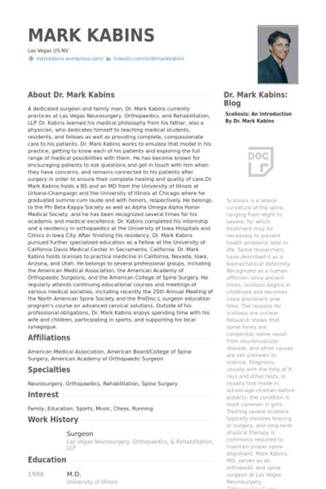 resume format resume template uiuc