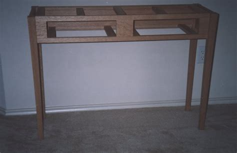woodworking central wood joints lesson plan