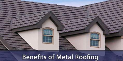 metal roofing cost home design ideas and pictures