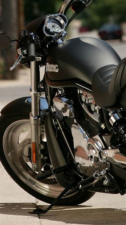Harley Davidson Wallpapers Bikes Bike 3d 1080p