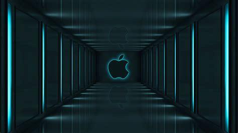 apple box hd wallpapers