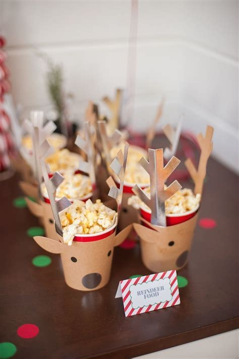 558 best crafts images on 654 | a588c9ed2b11ddd3367f0cc9daa892a4 kids christmas parties santa christmas