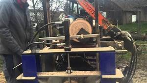Planschbecken Sauber Halten : holzspalter selber bauen holzspalter machen brennholz ohne muskelkraft holzspalter 12 tonnen ~ Eleganceandgraceweddings.com Haus und Dekorationen