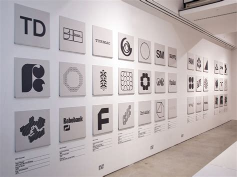 wim crouwel at the design museum notcot