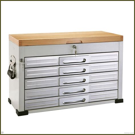 Storage Cabinets Drawers by Lockable Storage Cabinets Uk Home Design Ideas