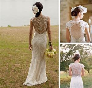 004 illusion portrait back wedding dresses claire With wedding gowns with beautiful backs
