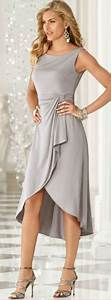 womans sun dresses With classy dresses for ladies