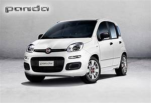 Fiat Amiens : fiat panda ~ Gottalentnigeria.com Avis de Voitures