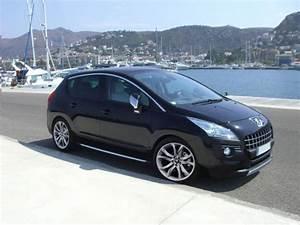 Forum Peugeot 3008 2 : 3008 virtual page 2 peugeot 3008 forum forum peugeot ~ Medecine-chirurgie-esthetiques.com Avis de Voitures