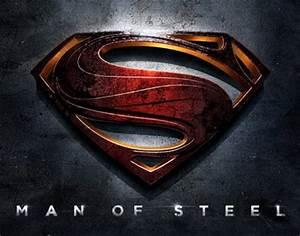 Michael Kriptoniano Superman Tattoos Tattoo Designs ...