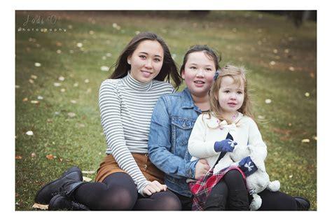 Stress free Family Photography | Jodi O Photography