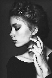 Portrait Photography by Greta Tu Art and Design