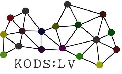NIGESTE - Kods:LV