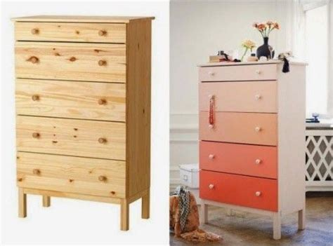 17 best ideas about commode ikea on pinterest commode