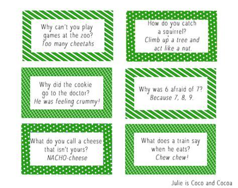 preschool jokes julie measures 976 | preschool jokes e1415678068990