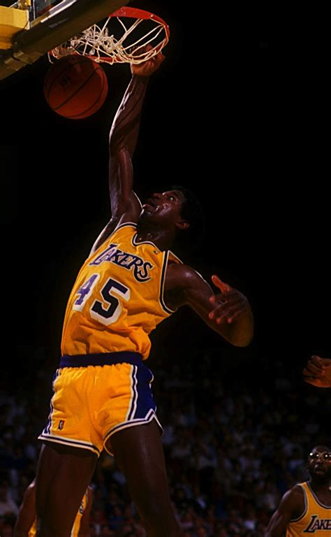 Jesus Shuttlesworth | Nba legends, Lakers basketball, Nba ...