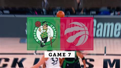 Celtics vs. Heat live stream: Watch NBA playoff Game 1 ...