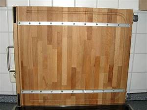 Rollbrett Thermomix Ikea : baghira2 albums thermomix picture5636 schneidebrett rollbrett ~ Eleganceandgraceweddings.com Haus und Dekorationen